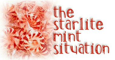 The Starlite Mint Situation